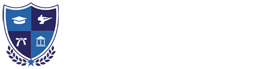 Martial Arts Business Institute Logo Reversed