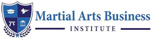 Martial Arts Business Institute Logo
